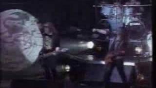 Rage - Nevermore (live)