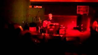 Marshall Crenshaw -- Television Light