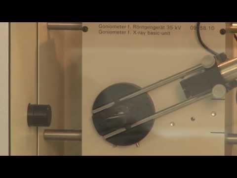 Коротковолновая (высокочастотная) граница тормозного излучения - демонстрация в инженерно физическим институте