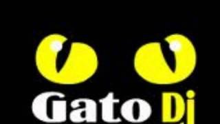 Dj Gato (Cartel De Santa MIx)