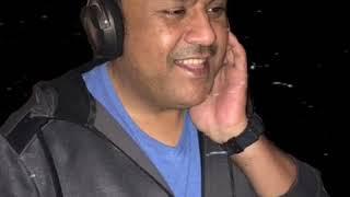 تحميل اغاني على بن محمد انا اندم عليه MP3