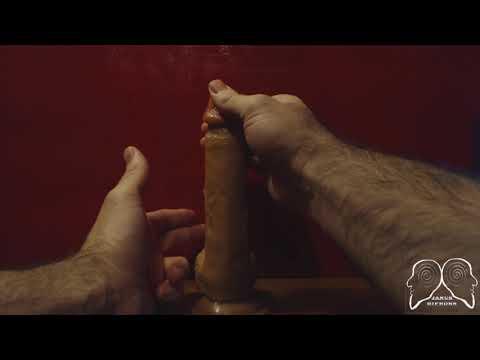 Colecție mare de penis