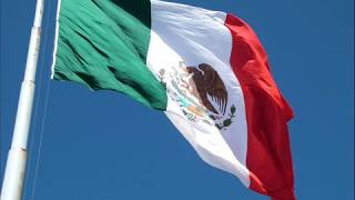 ♥► 5 Beautiful Mexico Flag Wallpaper Pictures / Best Mexican Flag Status Images ◄♥