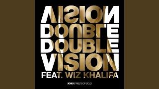Double Vision (Wiz Khalifa Mix)