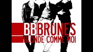 Blonde Comme Moi (full album)