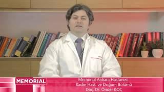Miyom Ameliyatlarının Laparoskopik Yöntemle Yapılmasının Hastaya Sağladığı Avantajlar Nelerdir?