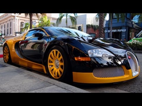 bugatti 0 60 times bugatti quarter mile times bugatti veyron 16 4 grand sport vitesse. Black Bedroom Furniture Sets. Home Design Ideas