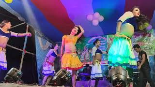 Download Korash Dance Part 4 Awadh Sangeet Party Pichwara Ambedkarnagar Sansarmasti Bhojpuri Dance Nautanki Free Mp3 Songs Hd New Mp4 3gp Full Video Download