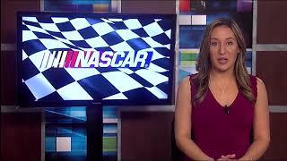 FOX 23 News @ 9 Sports for April 27