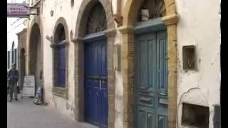 Смотреть онлайн Рассказ про Марокко и его историю