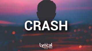 Witt Lowry   CRASH (Lyrics)