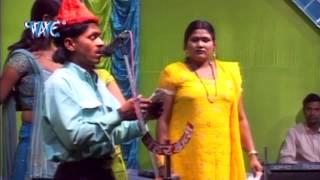 भोजपुरी धमाका नाच प्रोग्राम - Live  & Dance - Bhojpuri Dhamaka Nach Program HD