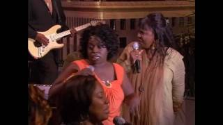 Angie Stone On Micheal Baisden Show- Baby.mp4