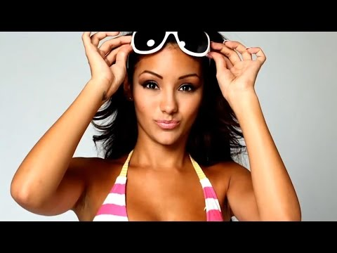 Melanie Iglesias Pictures, Latest News, Videos and Dating ...