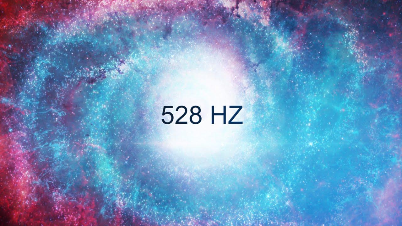 528 Hz   Third Eye Activation (1 Hour) Meditation - YouTube