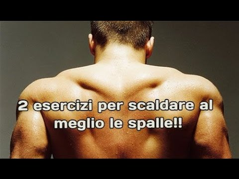 Iniezioni a mal di schiena muscolari