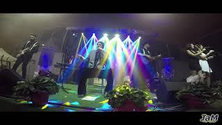 IL FOLLE E LA BAND tributo Adriano Celentano video preview