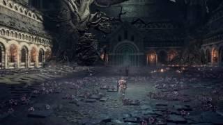 Dark Souls III - Annihilation
