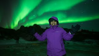 Tromso,Norway - Things to know before traveling for chasing northern light/ aurora borealis trip