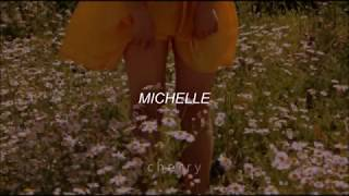 Michelle / The Beatles / Subtitulada Al Español