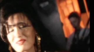 لطيفة - عمري ما اصدق \ Latifa - Omry ma asadaq تحميل MP3