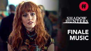 """Clace: The Final Scene 