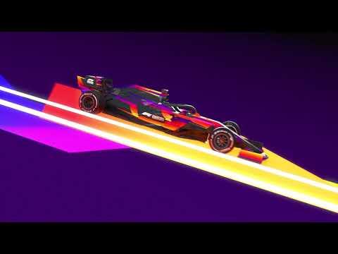 Видео № 0 из игры F1 2020 (Б/У) [PS4]