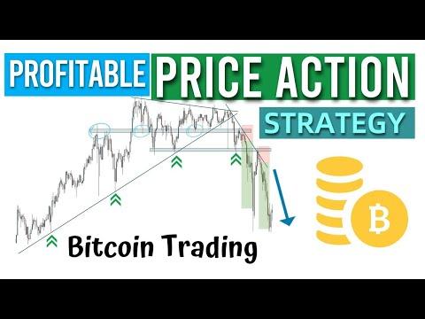 Bitcoin vertės keitiklis