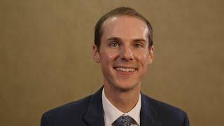 Watch Aaron Busenbark's Video on YouTube