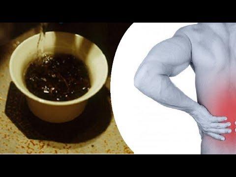 Welche Muskeln erweitert die Schulter und Ellenbogengelenke