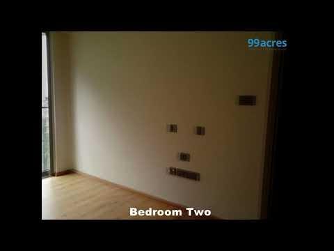 4 Bhk Bedroom Apartment Flat For Rent In Rustomjee Seasons