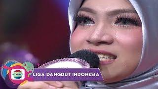 Inilah Juara LIDA Provinsi yang Harus Tersisih di Konser Top 27 Group 7 Liga Dangdut Indonesia!