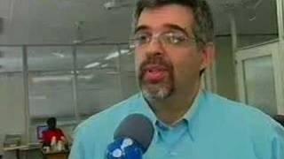 O programa de Calorias inteligente é destaque na Rede TV.