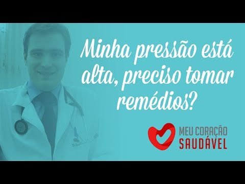 Exercício Bubnovskaya Vídeo hipertensão