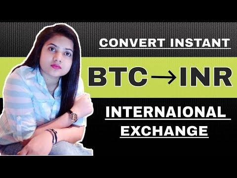 Šiandien bitcoin kaina jav doleriais