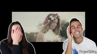 Vanessa Mai, Xavier Naidoo   Hast Du Jemals (Official Video)   Unsere Reaktion