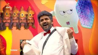 vijay tv new serial promo today - Thủ thuật máy tính - Chia sẽ kinh