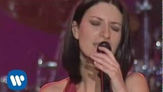 Mi rubi l'anima - Laura Pausini  (Video)