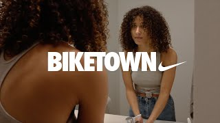 BIKETOWN Goes All Electric!