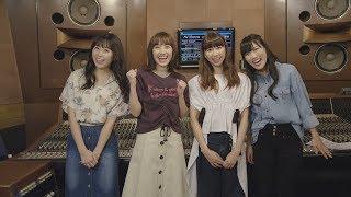 """ももいろクローバーZver.スタプラ全12組が集結!「WeAre""""STAR""""」完成!"""