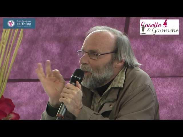 Jean-Marie PETITCLERC, éducateur salésien, polytechnicien, fondateur du VALDOCCO