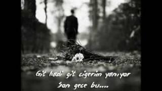 Huseyin Altin-hasret Aksamlari.by Yazoo(www.filmizle-tr.com)