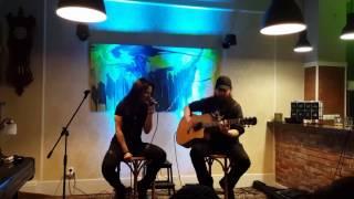 Video LadyJane & Keshu