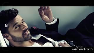 Cumpleanos Feliz Ricky Martin.Descargar Mp3 Feliz Cumpleanos Ricky Martin Gratis