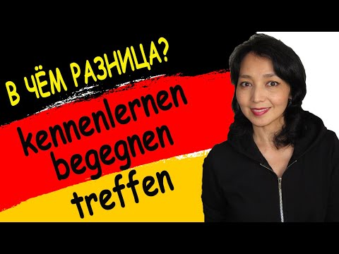 Backpacking frauen kennenlernen