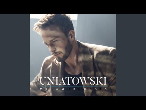 Kwiateeek321's Video 161328254021 2HeYZd58ZZw