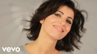 Giorgia   Inevitabile (Videoclip) Ft. Eros Ramazzotti