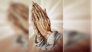 Our Lord's Prayer - Serafina (clean version)