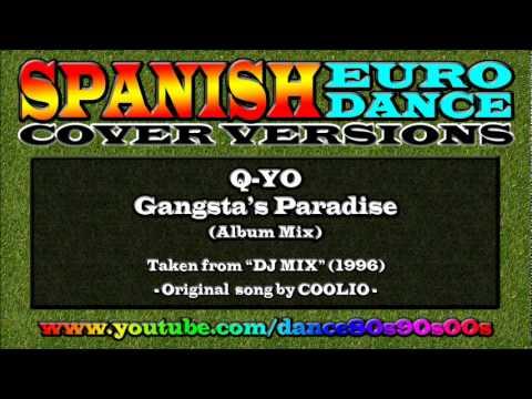 http://www.youtube.com/watch?v=2HgGp-MfeJY