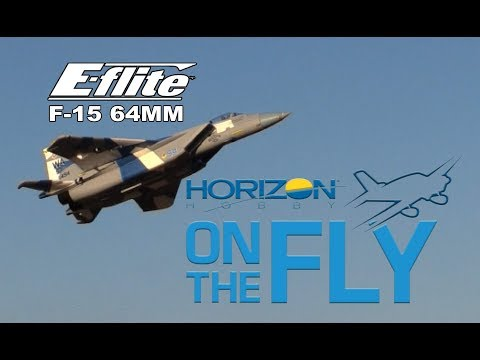on-the-fly-eflite-f15